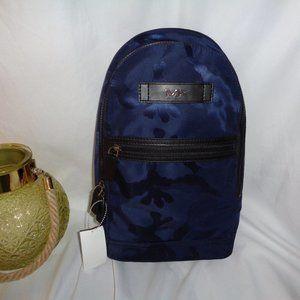 Michael Kors Kent Sling Pack Messenger Bag
